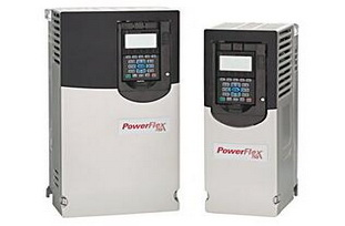 PowerFlex 755.jpg