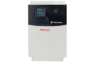 PowerFlex400P